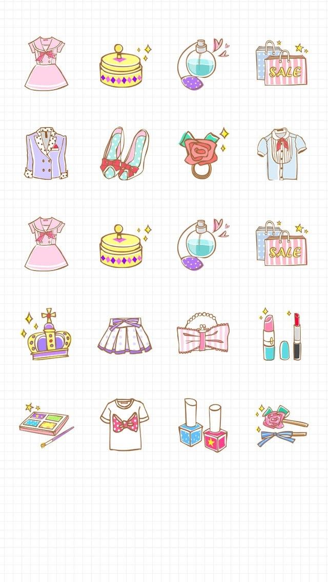 Tumblr IPhone Home Screen Wallpaper