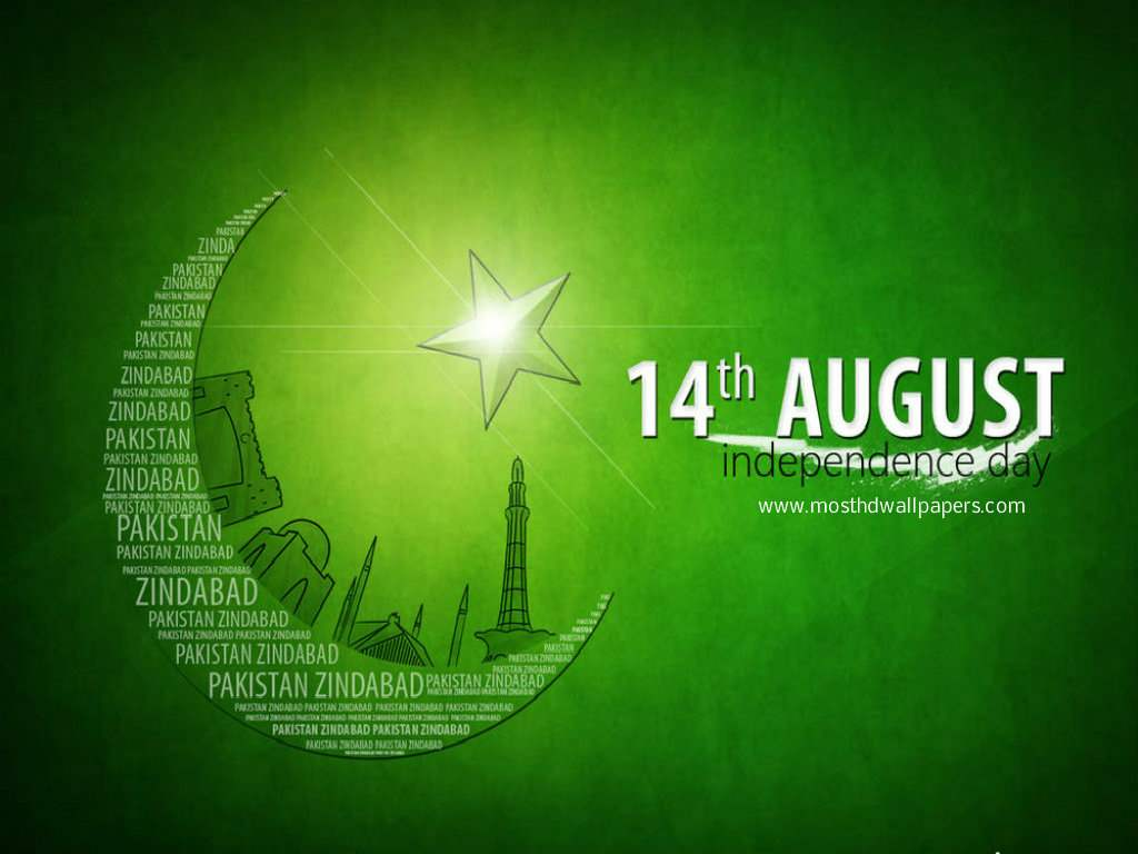 pakistan Independence Day 2015 wallpapers 2015 17 1024x768