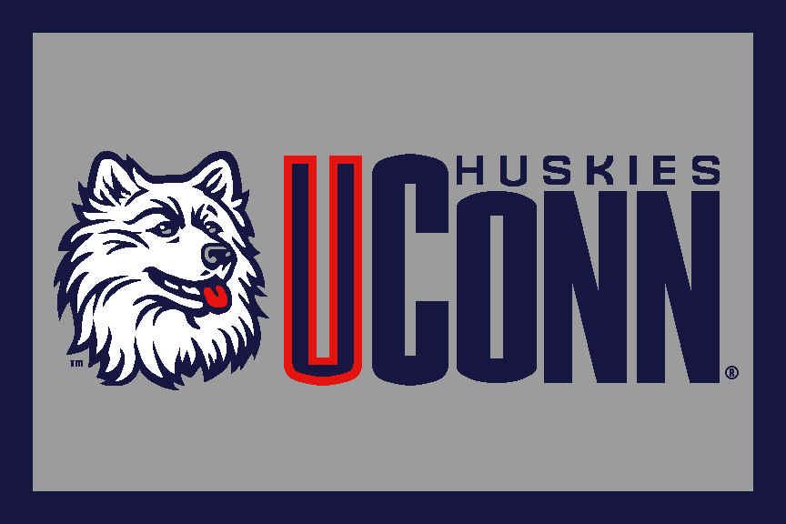 Uconn Huskies Logo Wallpaper College logo connecticut 864x576
