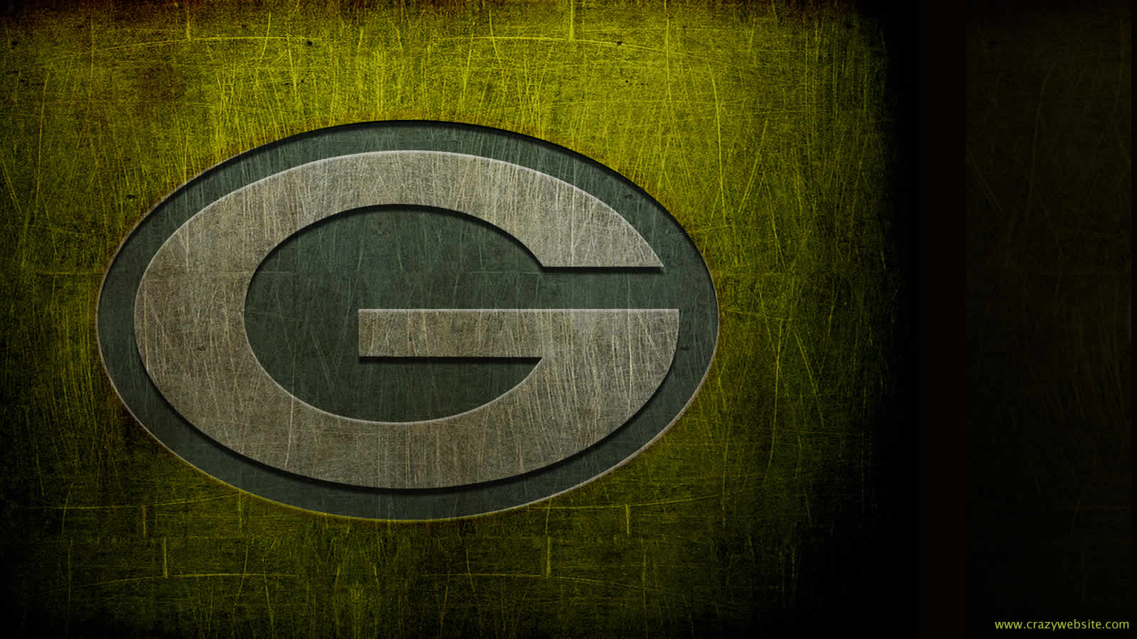 Football Clipart graphics to show support your 1600x900