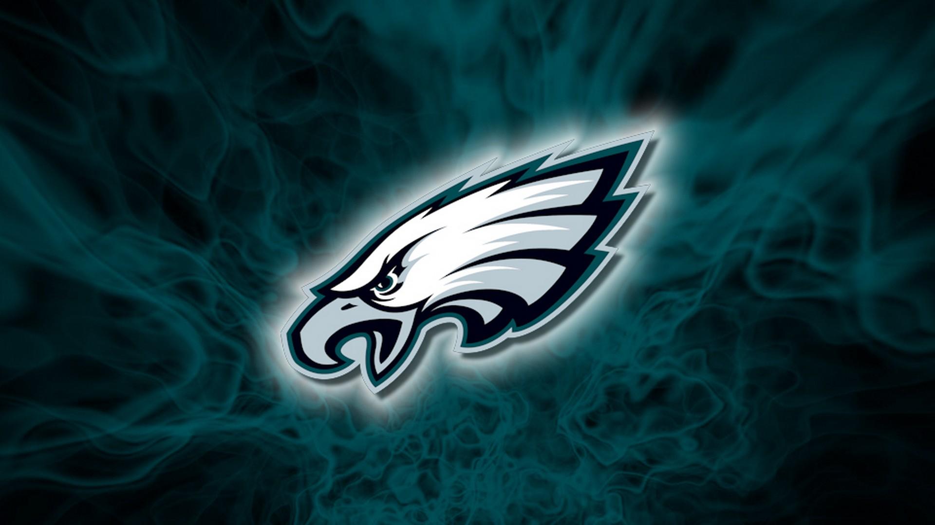 Philadelphia Eagles Wallpaper For Mac Backgrounds 2019 NFL 1920x1080