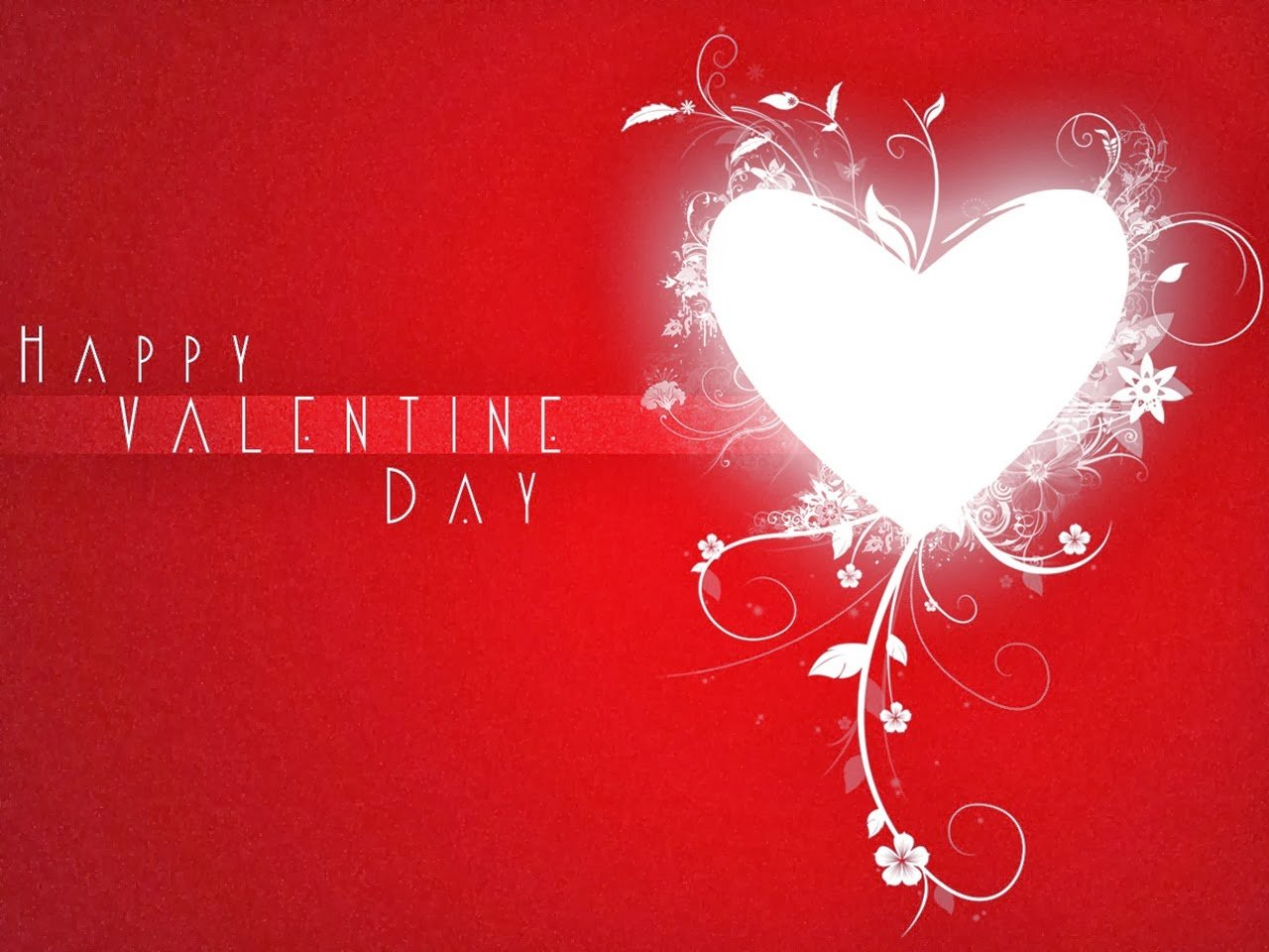 Valentines day Wallpaper 2014   TatoClub 1280x960