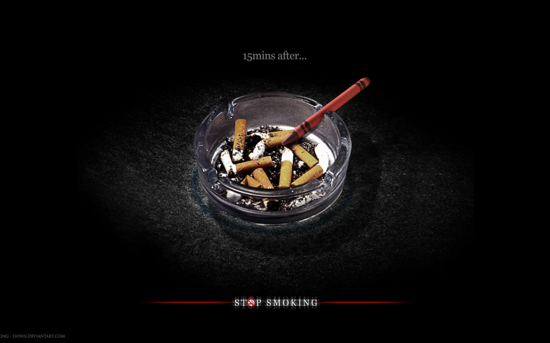 No Smoking Desktop Backgrounds 1440x900