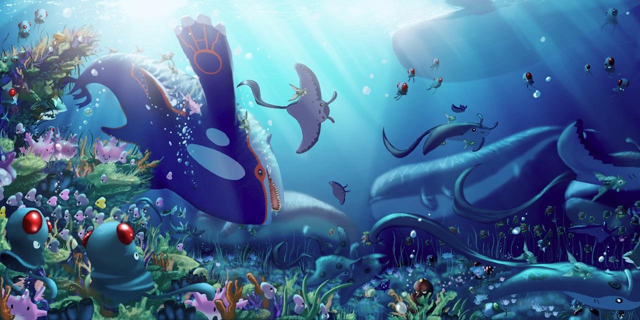 Download Pokemon Wallpaper 1280x640 Full HD Wallpapers 1280x640