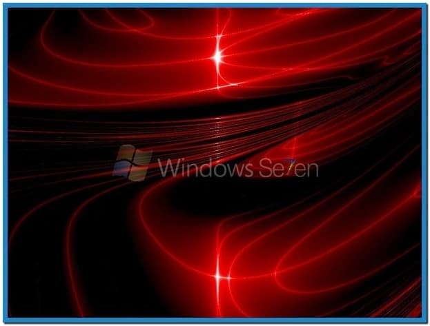 Desktop on fire screensaver windows 7   Download 623x473