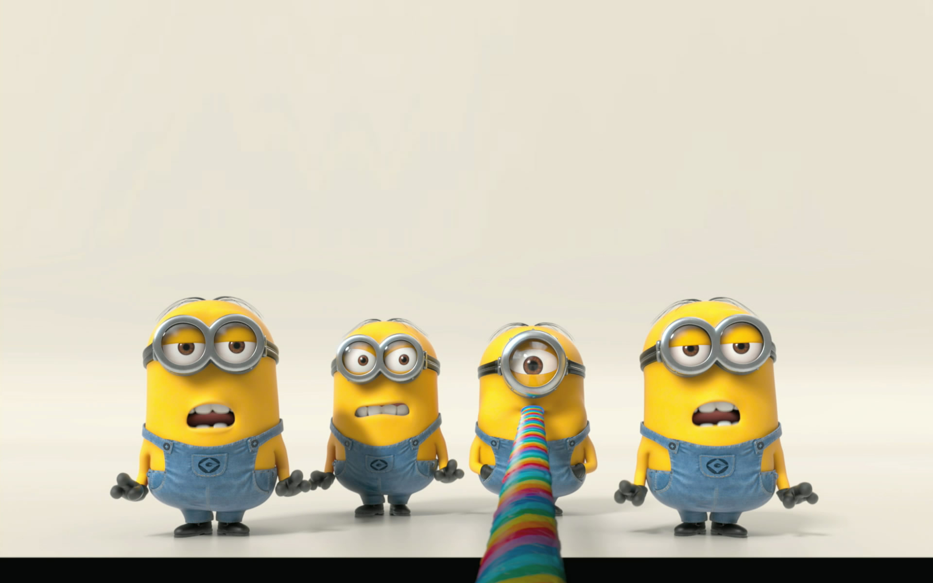 Minions Wallpaper For Laptop Laptop Wallpapers   HD Wallpapers 1920x1200