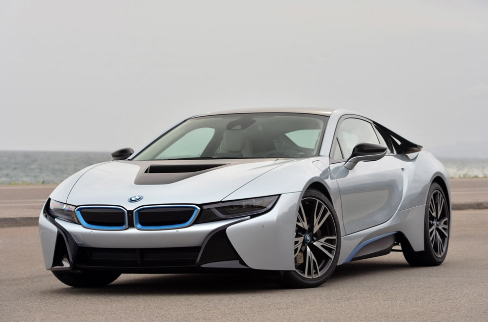 2017 Bmw I8 Review Release Date Price 2018 965x637