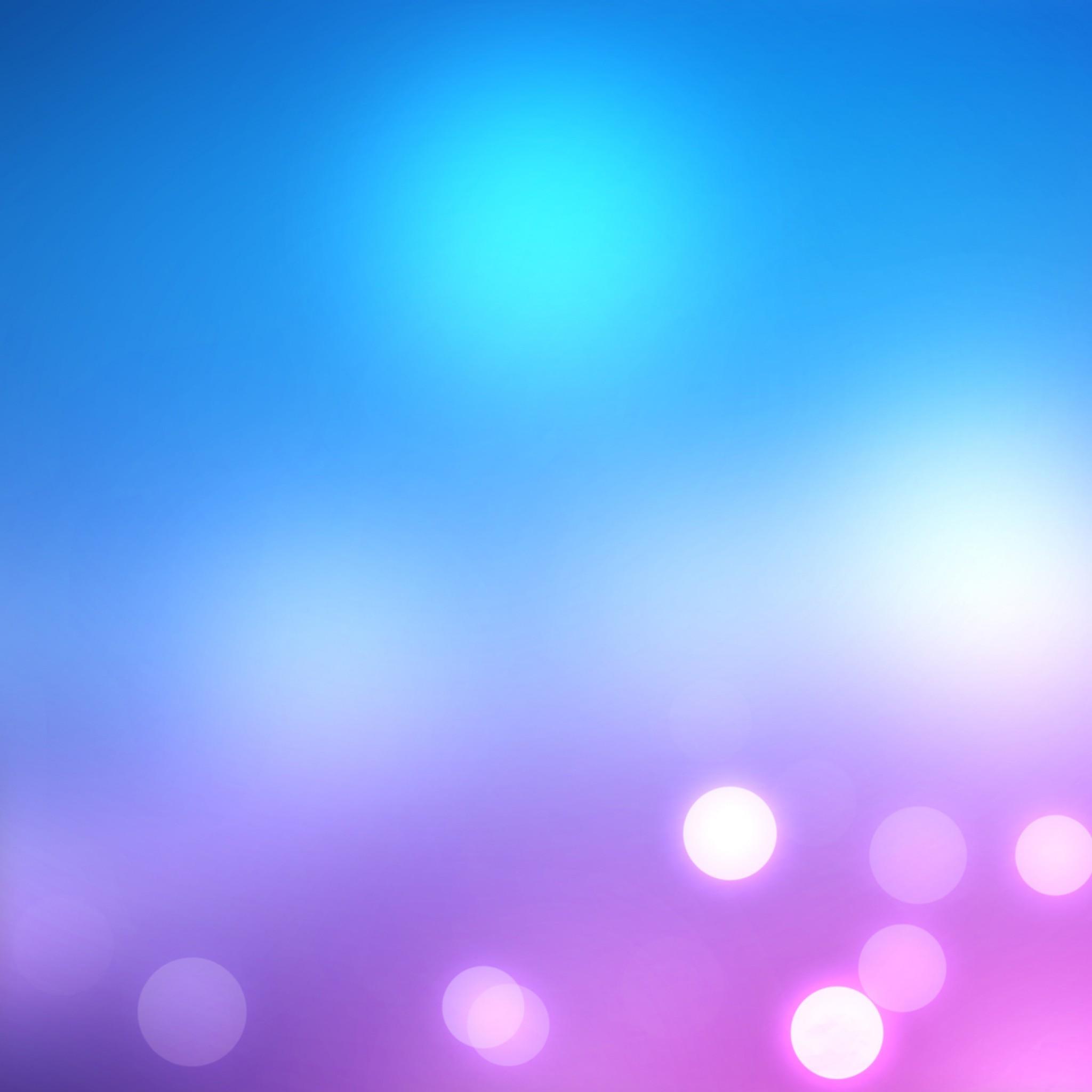 Ipad Wallpaper Hd Download 2048x2048