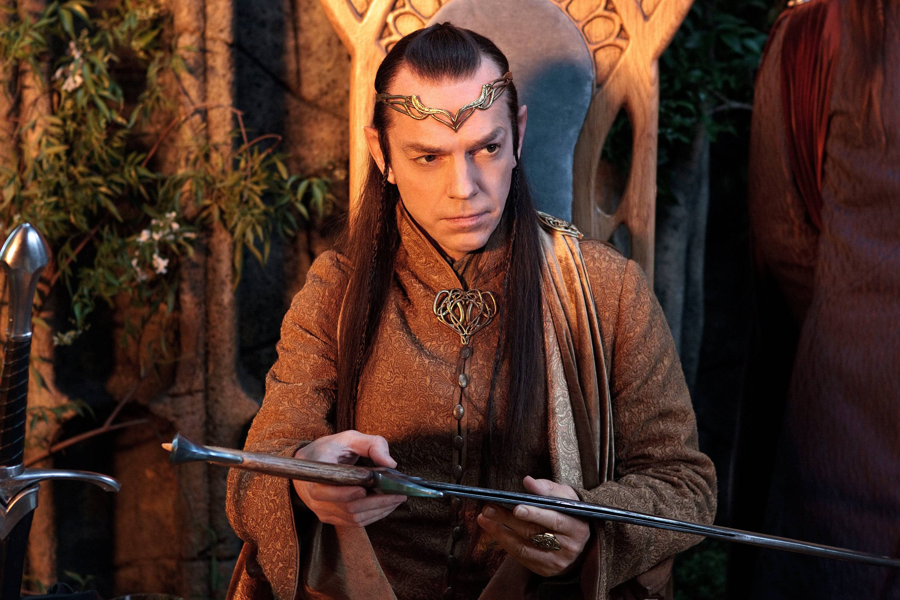 Lord Elrond   Lord Elrond Peredhil Photo 40645310 3000x2000