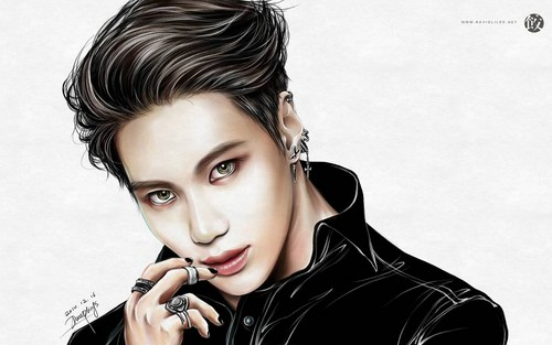 Lee Taemin images SHINee Taemin HD wallpaper and 500x313