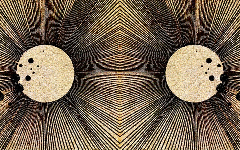 Cosmic Drama   Tribute to Flying Lotus Leigh McCloskey 1440x900