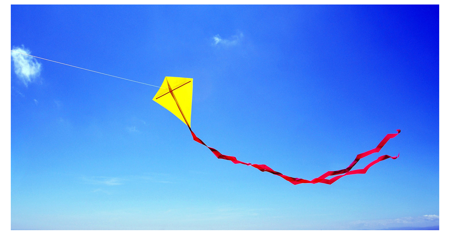 48 HD Kite Wallpapers and Photos View HD Quality Wallpapers 1500x783