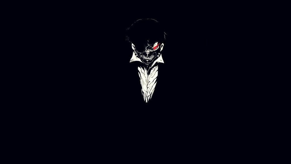 Pin on Tokyo Ghoul 1024x576