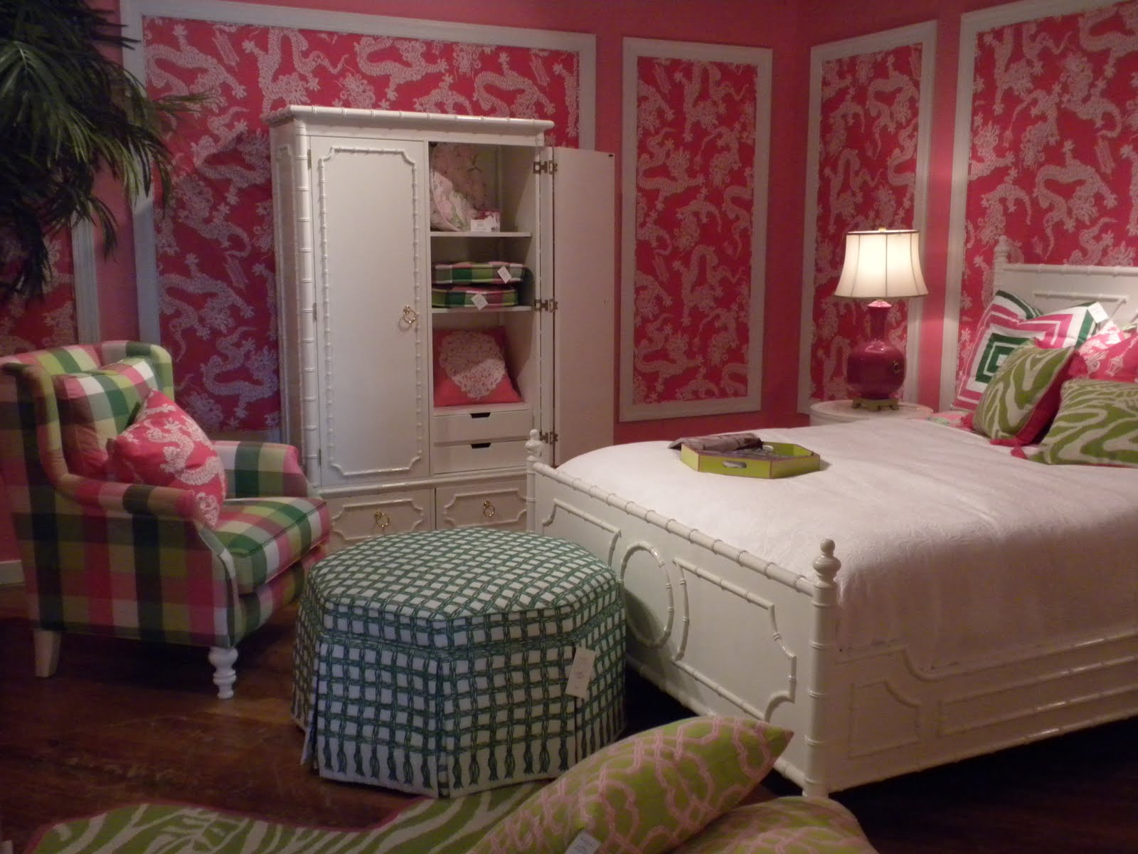 Check Out Other Gallery Of I Will Always Love Lilly The English Room 1600x1200