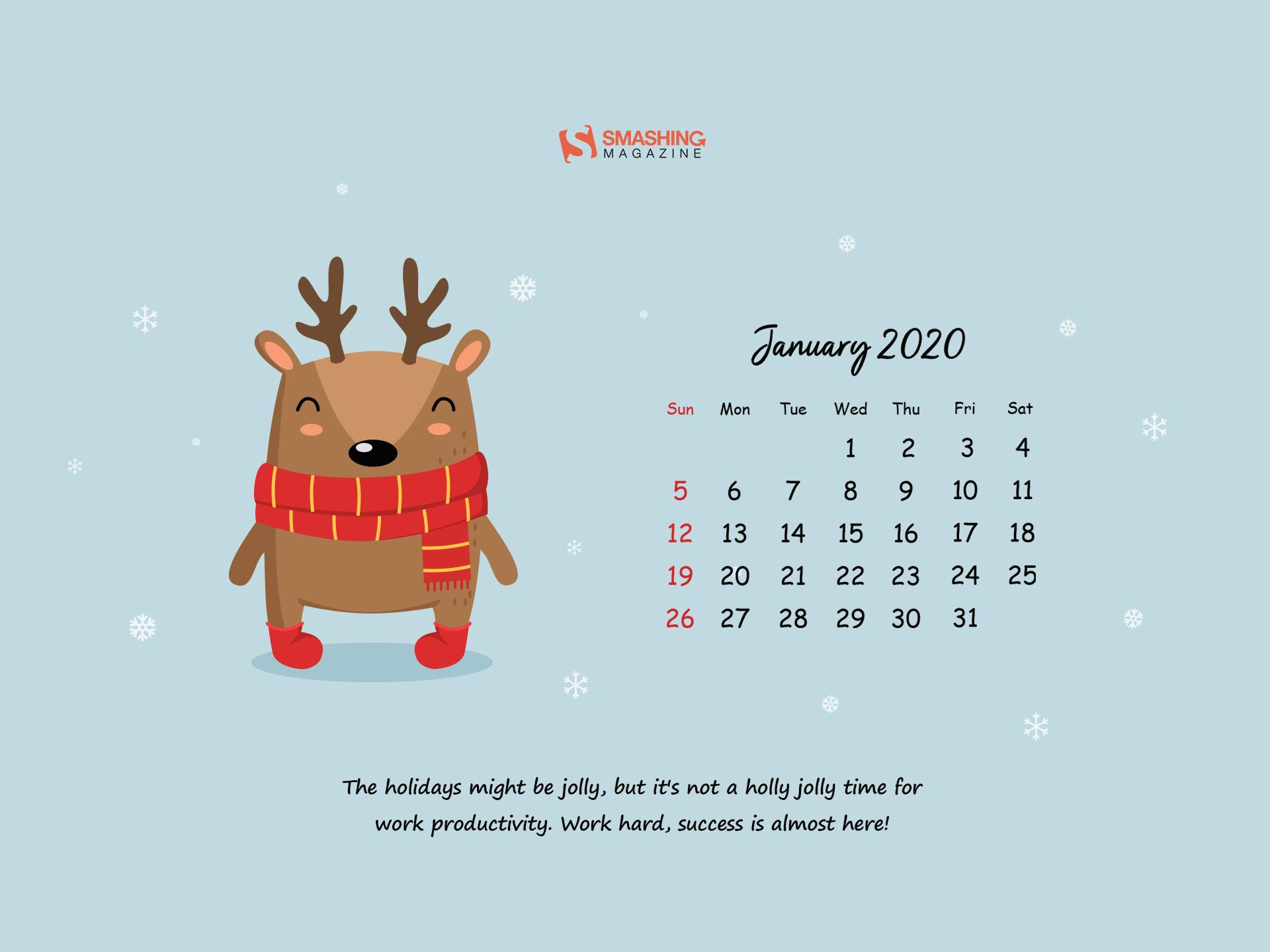 New Adventures Ahead January 2020 Wallpapers Smashing Magazine 1920x1440