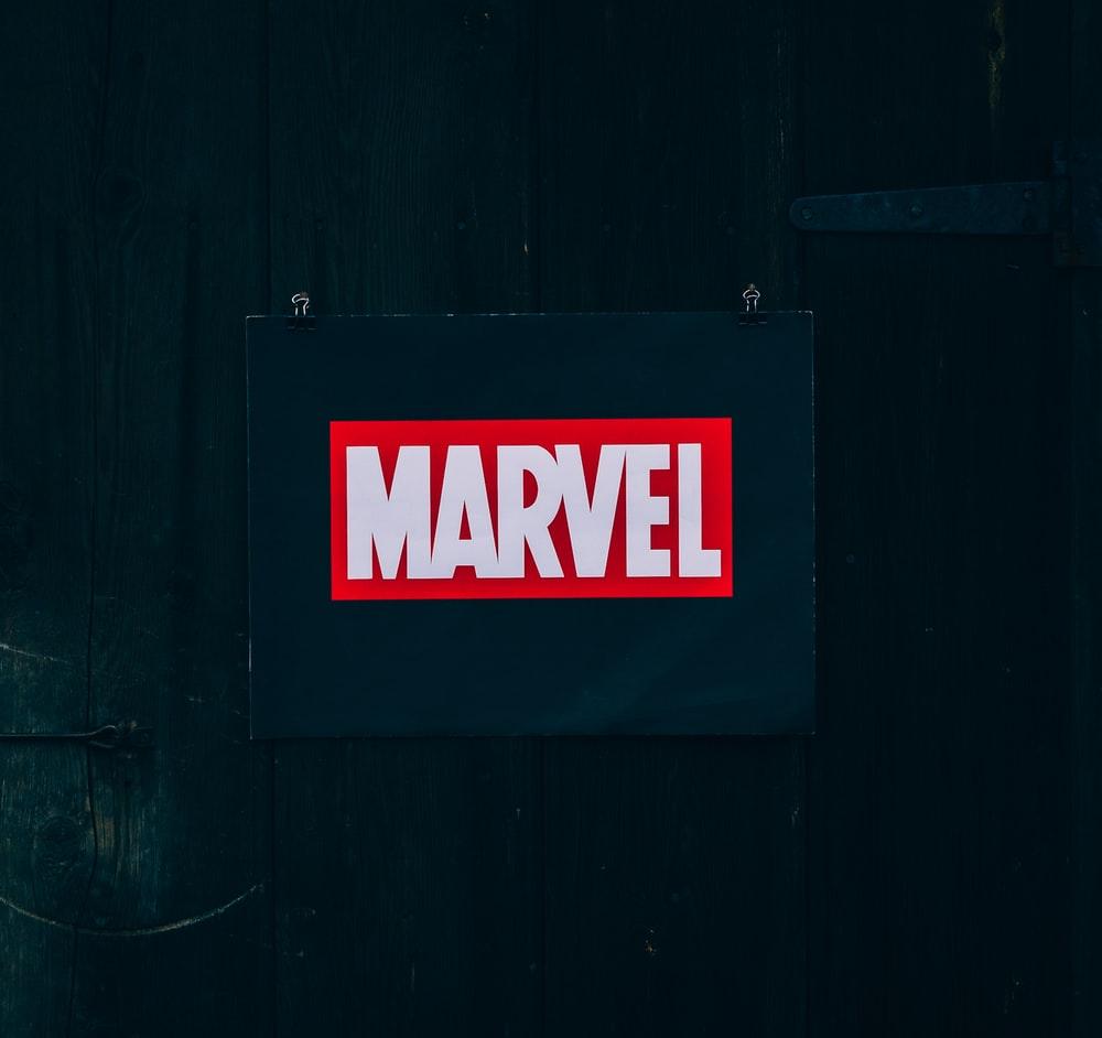 500 Marvel Wallpapers [HD] Download Images On Unsplash 1000x942
