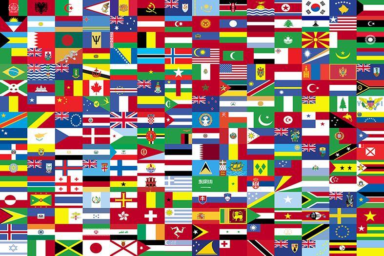 canadian flag wallpaper hd