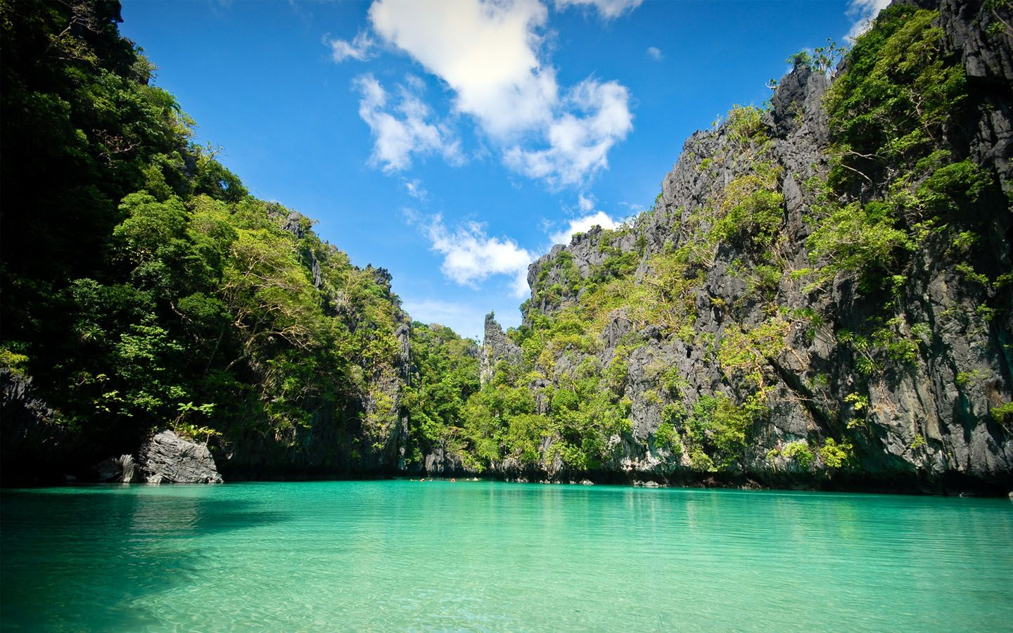 Philippines Beauty FREE WALLPAPERS 1440x900