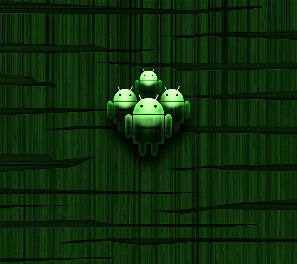 Wallpaper For Android Cell Phones 960x853