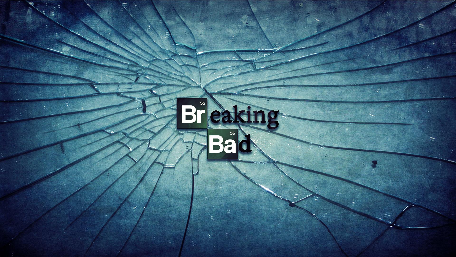 Breaking Bad Wallpaper 1920x1080