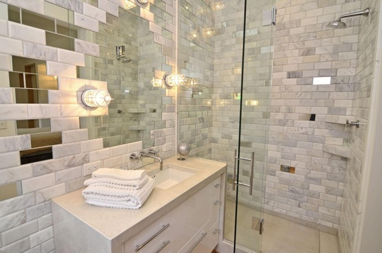 Bathroom Wallpaper bathroom wallpaper waterproof - best bathroom 2017