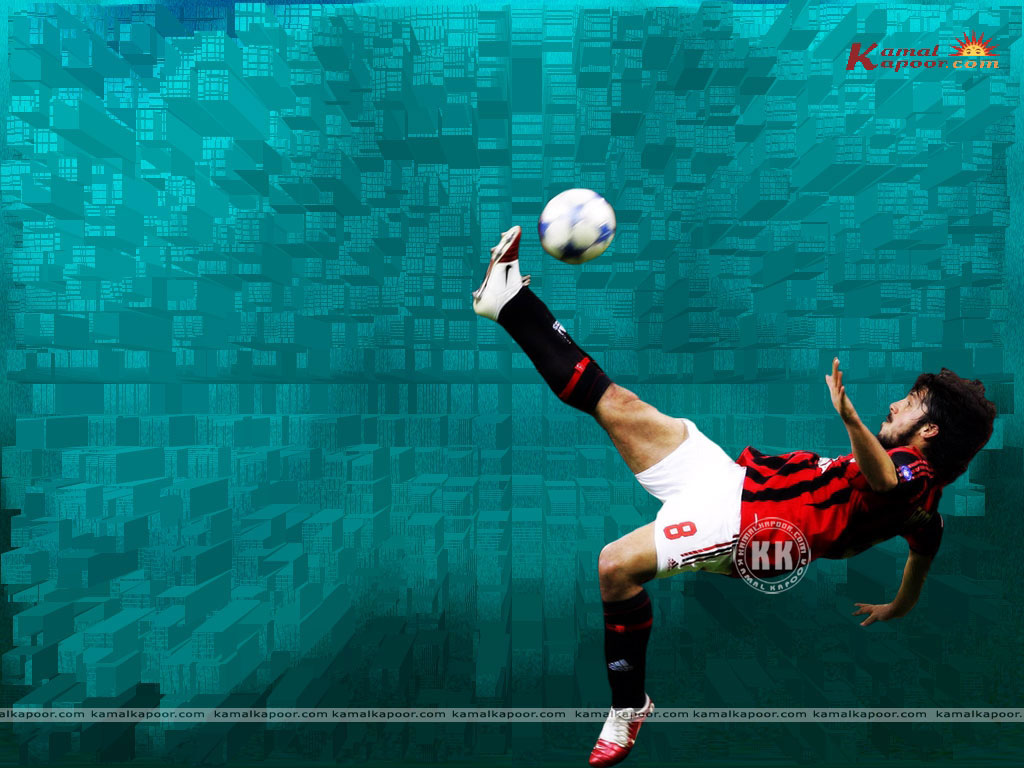 free sports wallpaper wallpapersafari
