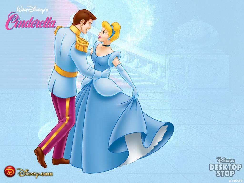 Disney desktop wallpapers Wallpapers 1024x768