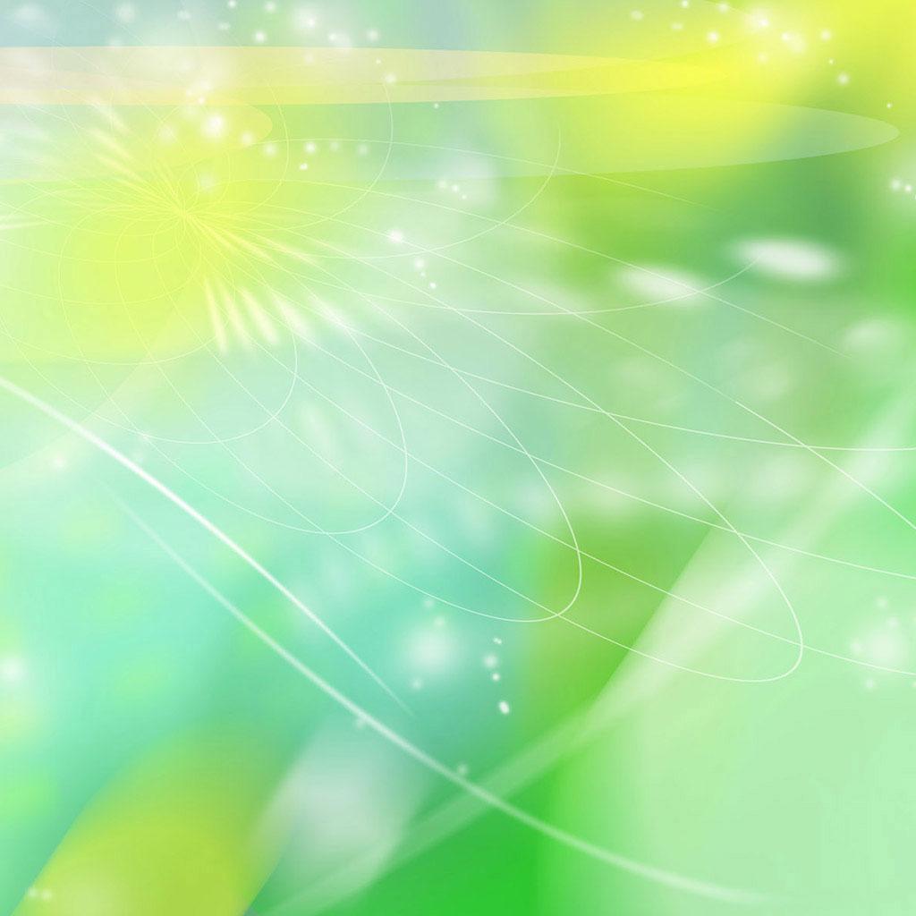 best wallpaper backgrounds iPad Backgrounds Best iPad Wallpaper 1024x1024
