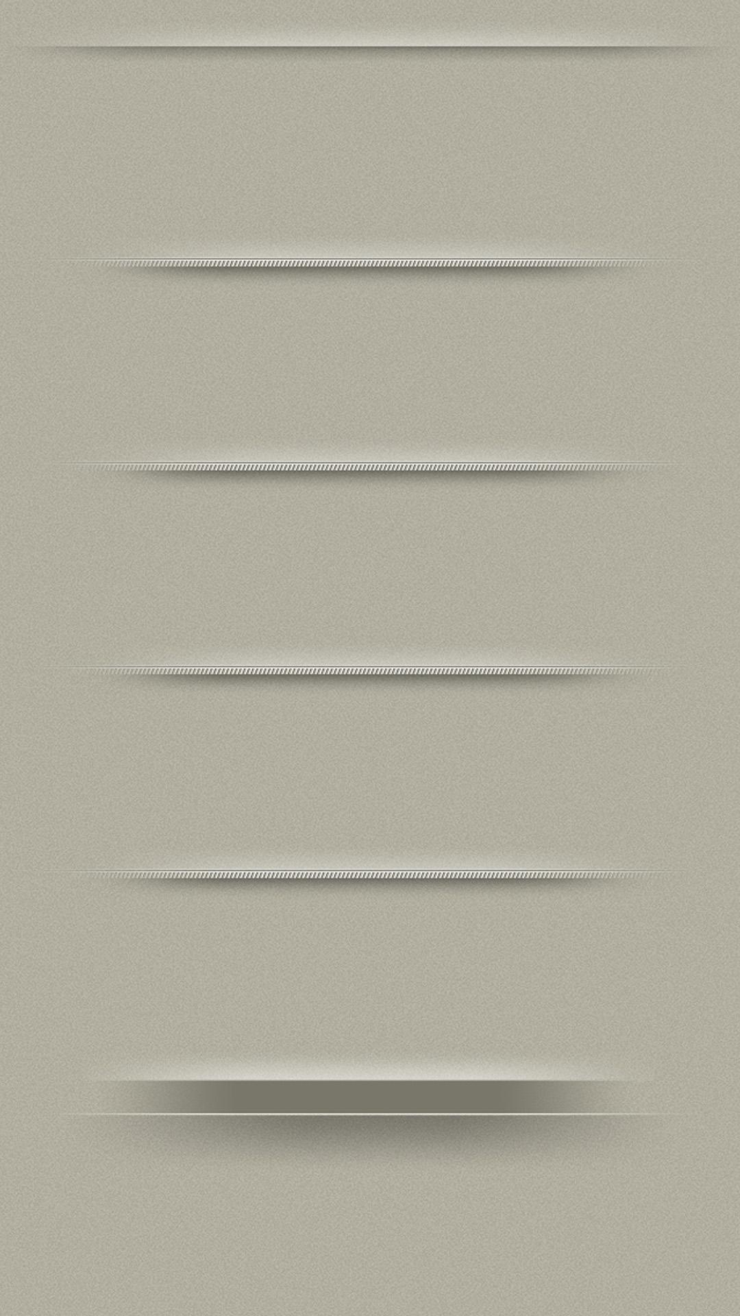 home shelf shelf iphone 6 plus wallpaper 73 1080x1920