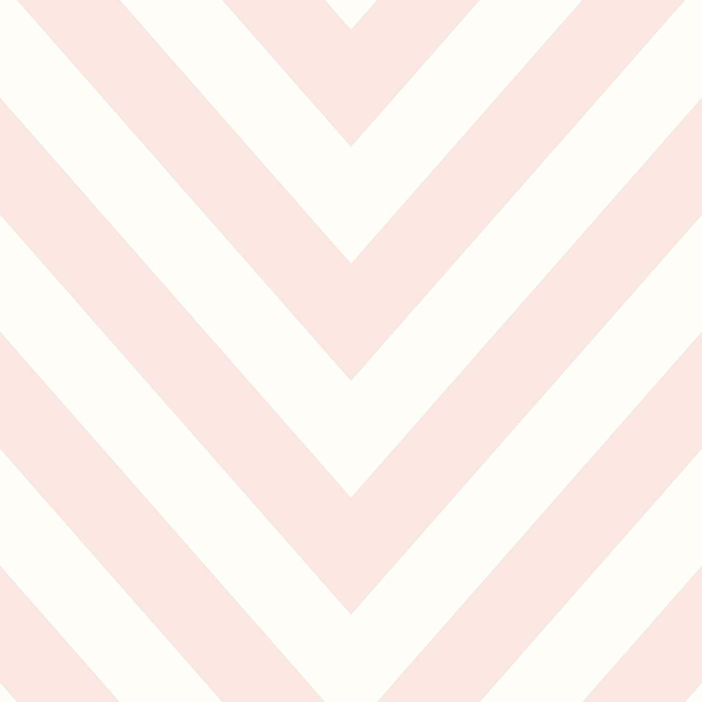 Chevron Zig Zag Wallpaper Pink Holden 12572     Amazoncom 1500x1500