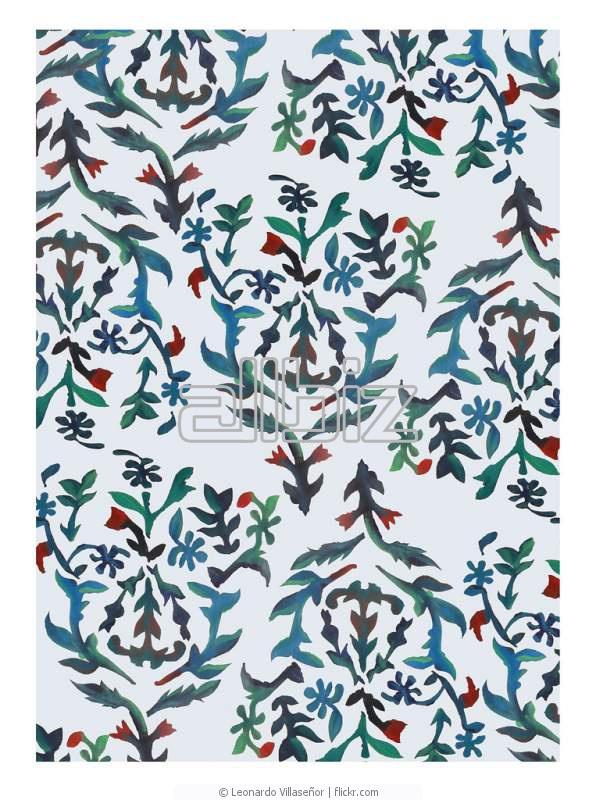 Marshalls Wallpapers Company Allbiz Mumbai 596x800