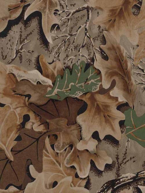 Jordon ADVANTAGE Camouflage Camo Wallpaper Border WD4130B 500x666
