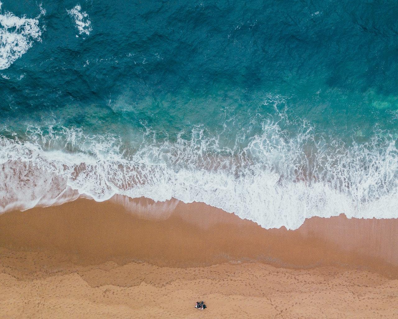Outer Banks Oceanfront Rentals Brindley Beach 1280x1024