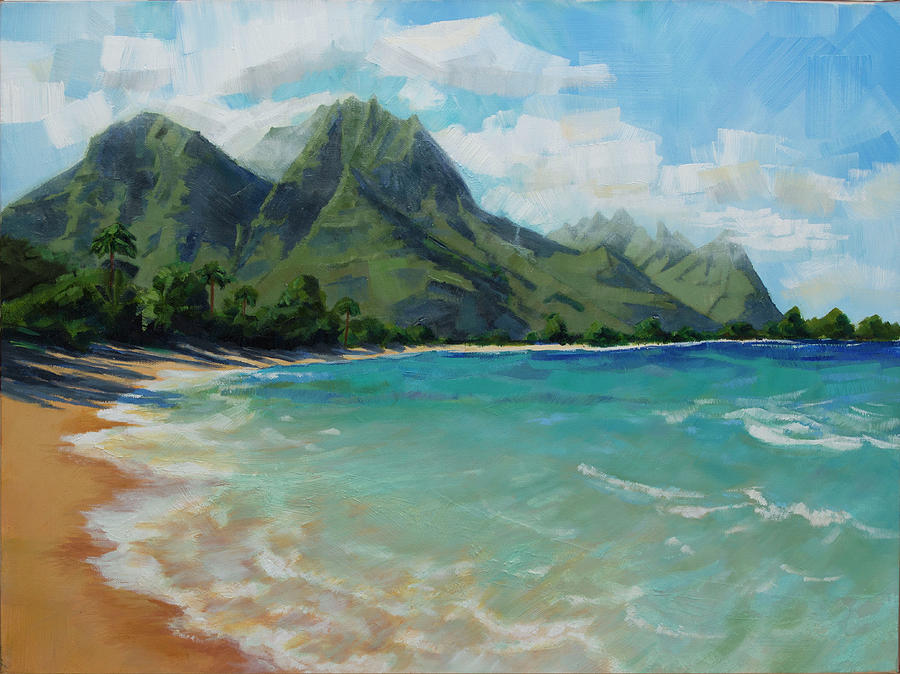 Ktchenor images Tunnels Of Kauai Beach HD wallpaper and background 900x674