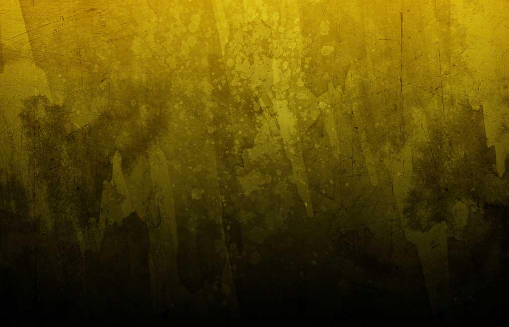 dark yellow wallpaper - photo #10