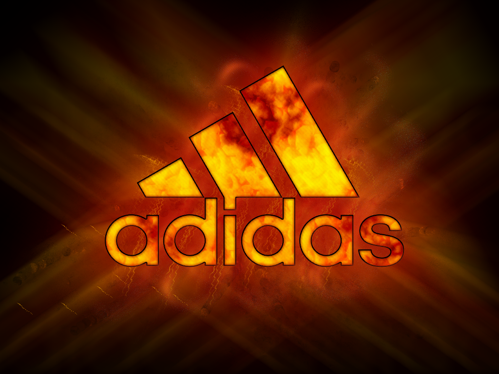 Adidas Wallpaper 4 Backgrounds Wallruru 1024x768