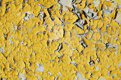 incarceration of the yellow wallpaper Psychoanalysis & the yellow wallpaper if the woman was not mad before her complete and total separation from society her incarceration brought her there in.