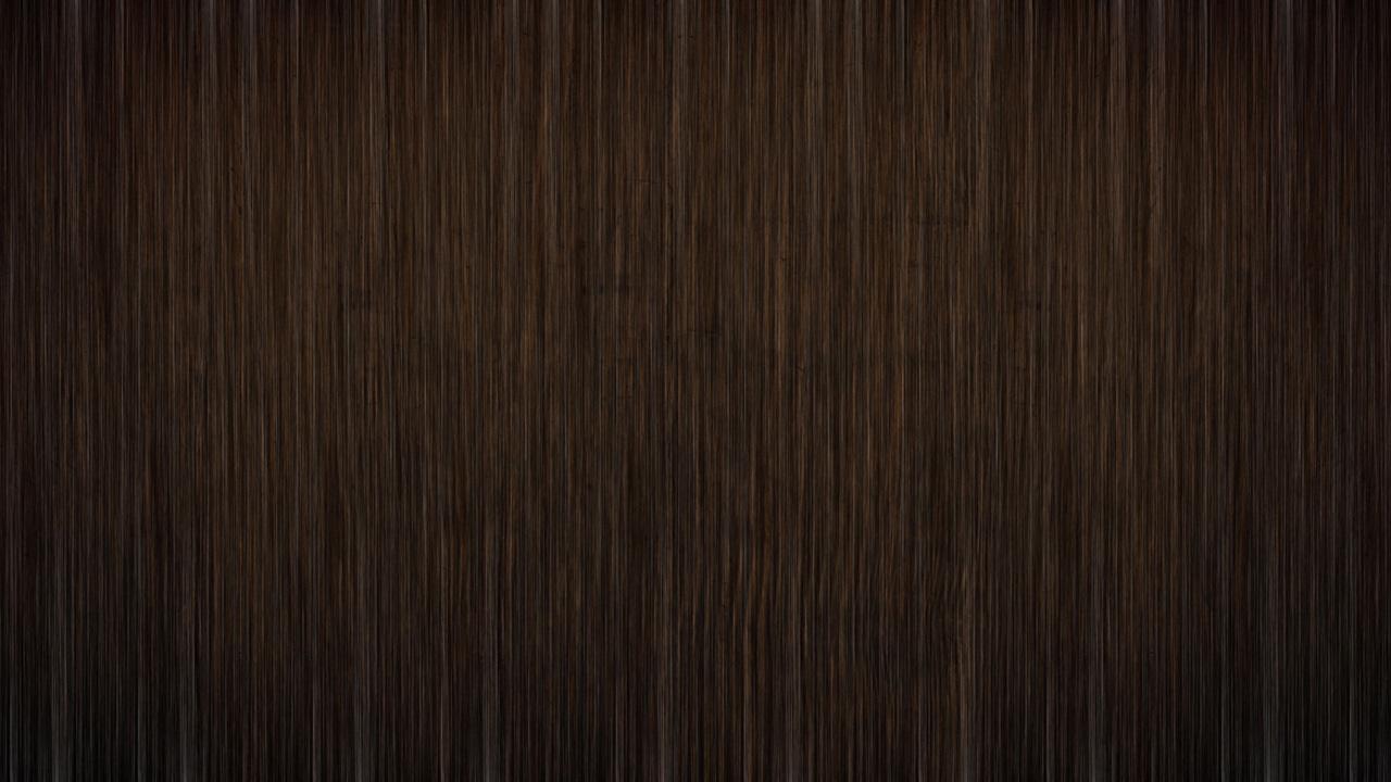 Free Download Brown Wood Wallpaper Dark Brown Wood