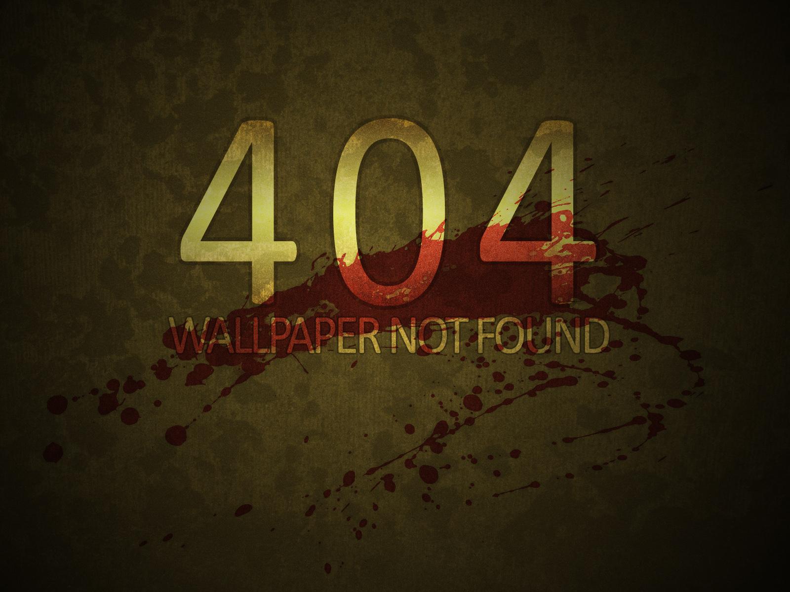 404 wallpapers wallpapersafari