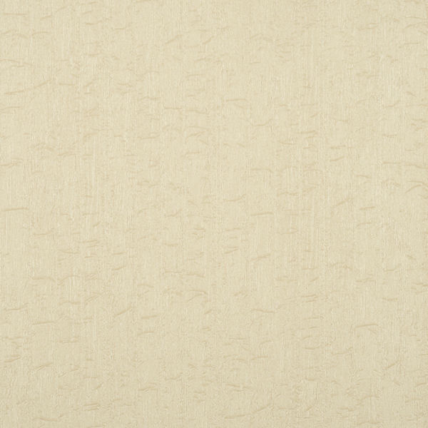 Ivory Bamboo Stripe Wallpaper   Wall Sticker Outlet 600x600