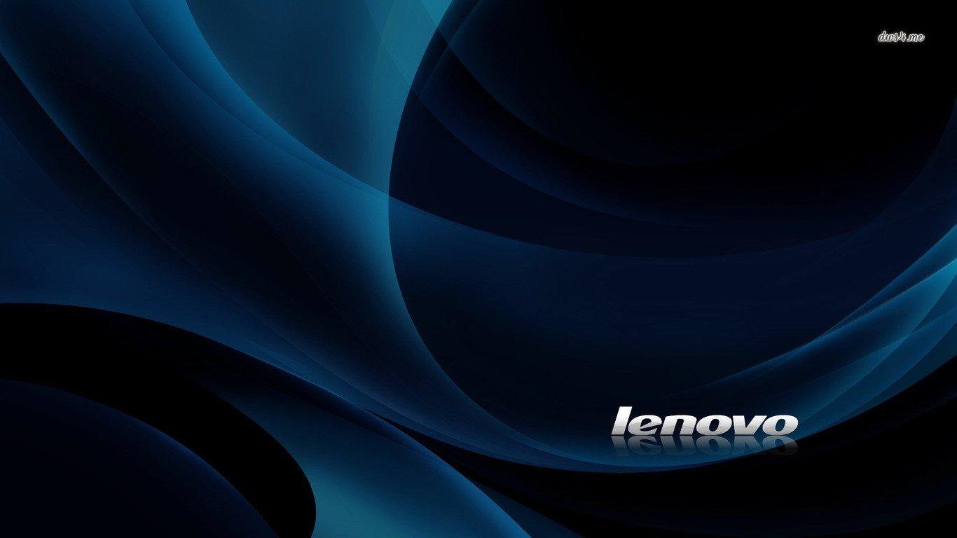 Lenovo 1366x768 Wallpapers
