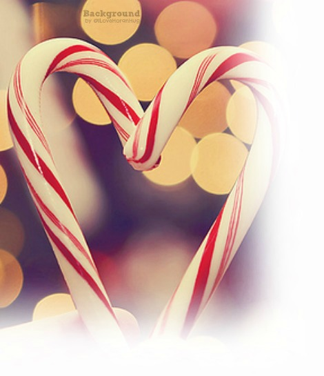 Cute Christmas Backgrounds Tumblr   wwwyuyellowpagesnet 470x545
