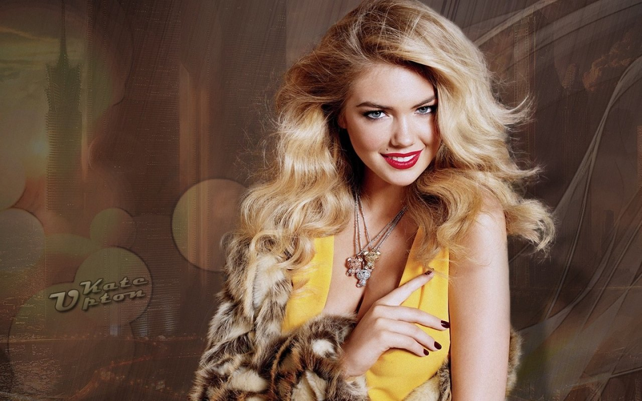 Free Download Kate Upton Wallpaper Hd 2013 1280x800 For Your