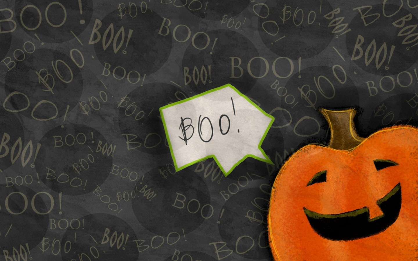 Cool Wallpaper Halloween Mobile Phone - TgDCXU  Collection_528779.jpg