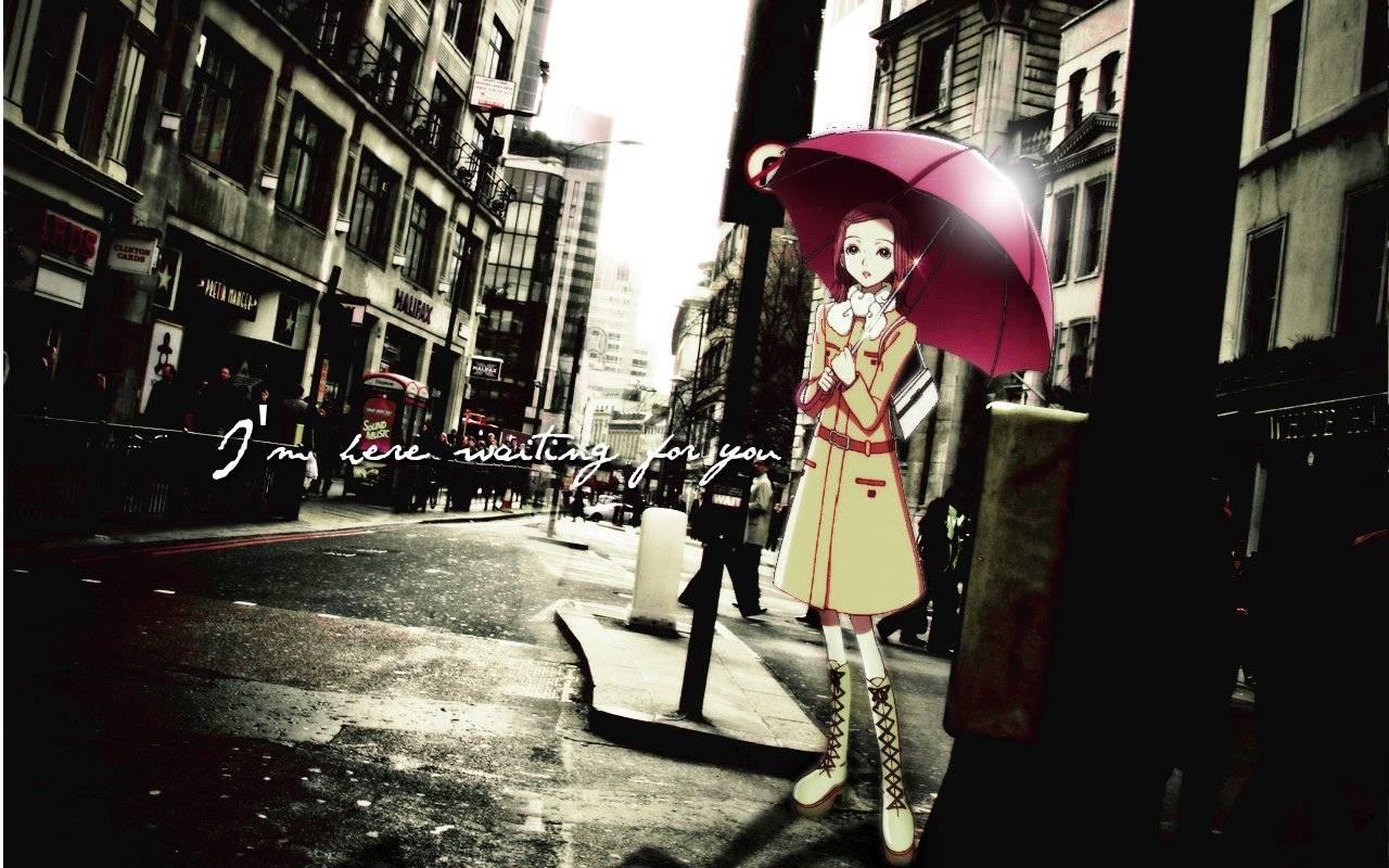 158 best Anime :) images on Pinterest