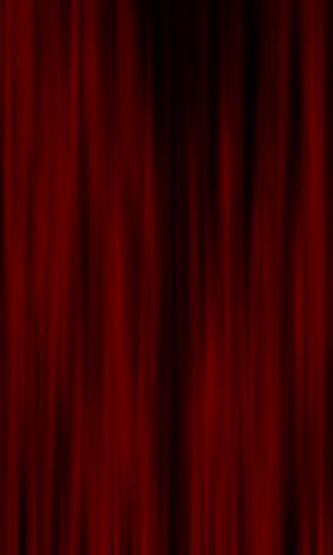 Curtains and Wallpaper - WallpaperSafari