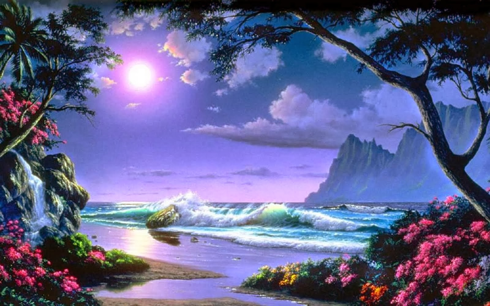 beautiful hd images wallpapers beautiful hd images wallpapers 1600x1000