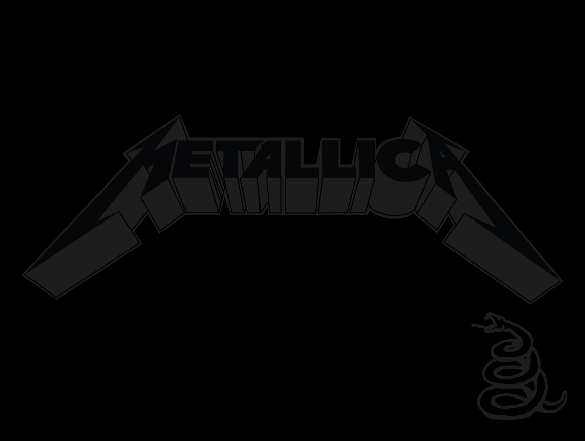 Wonderful Wallpaper High Resolution Metallica - 5OHcxm  2018_523195.png