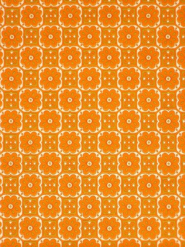 Retro 60\u002639;s Wallpaper  WallpaperSafari