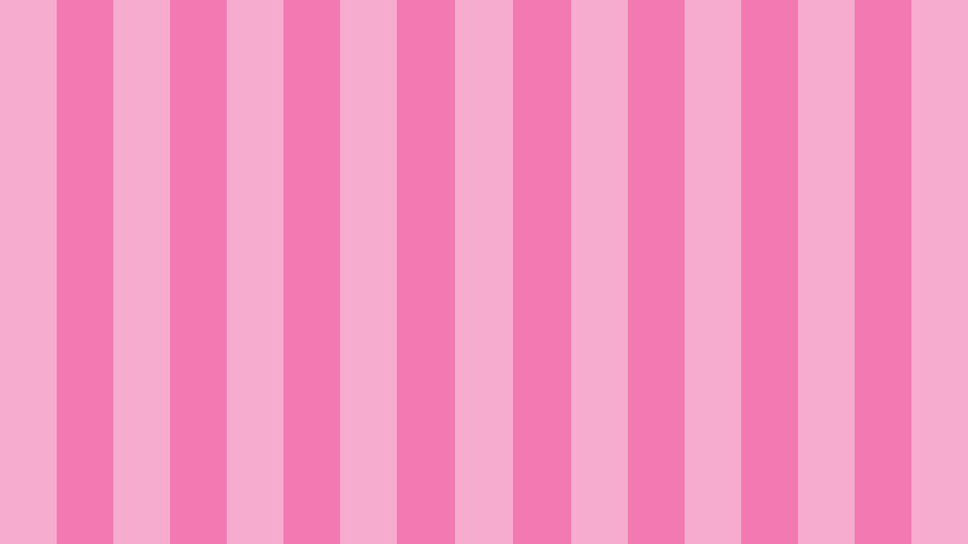 Victoria Secret Wallpaper Images - WallpaperSafari